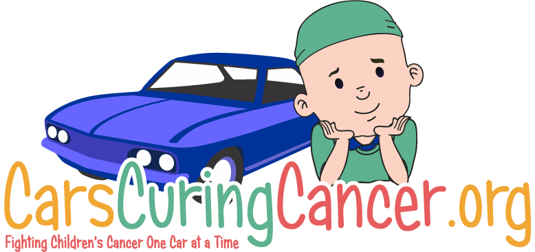 Cars Curing Cancer